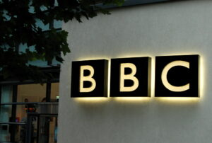 How do we fix the BBC?